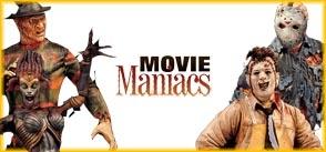 moviemaniacs1ban.jpg