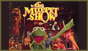 muppetban.jpg