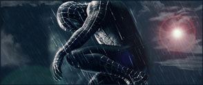 spiderman3ban.jpg
