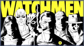 watchmenban.jpg