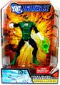 DC Universe World Greatest Super Heroes - Green Lantern