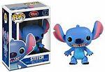 Funko Pop Disney - 3.75 Vinyl Stitch