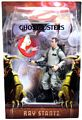 Ghostbusters Exclusive - Ray Stantz