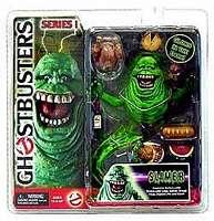 Ghostbusters - Slimer