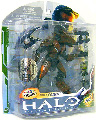 Halo 3 - Elite Combat BROWN Exclusive