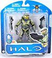 Halo Anniversary - Halo 1 Master Chief