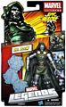 Marvel Legends 2012 - Epic Heroes - Dr Doom