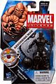 Marvel Universe - Absorbing Man - Metallic Version
