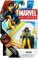 Marvel Universe - Jean Grey