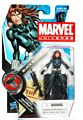 Marvel Universe - Black Widow