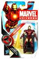 Marvel Universe - Invincible Iron Man