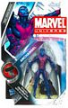 Marvel Universe - Archangel (Non Mint)