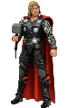 Marvel Select - Thor Movie - Thor