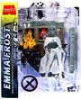 Marvel Select - Clear Emma Frost Variant