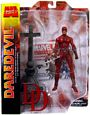 Marvel Select - Daredevil