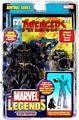 Marvel Legends Sentinel Series - Black Panther