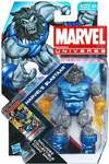 Marvel Universe - Blastaar Variant Arm