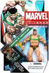 Marvel Universe - Hercules