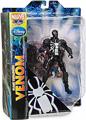 Marvel Select - Exclusive - Flash Thompson Venom