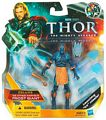 Thor Movie Deluxe - Ice Attack Marvel Frost Giant