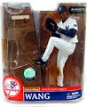 MLB 20 - Chien-Ming Wang - Yankees