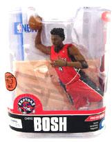 Chris Bosh - Toronto Raptors