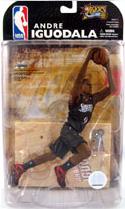 NBA 16 - Andre Iguodala
