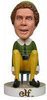Buddy The Elf Toys 88