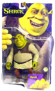 Mcfarlane - Shrek