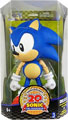 Sonic 20th Anniversary Exclusive 10-Inch Deluxe 1991 - Sonic