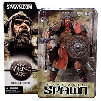 Spawn Series 22 - The Viking Age - Bluetooth