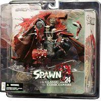 Spawn i.039