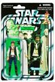 Vintage Collection 2011 - Han Solo - Yavin Ceremony - VC42
