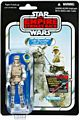 Vintage Collection 2012 -Luke Skywalker - Hoth Outfit VC95