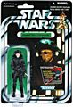 Vintage Collection 2012 - Imperial Navy Commander VC94