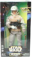 12 Inch LUKE SKYWALKER IN HOTH GEAR