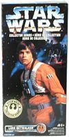 12 Inch Collector Series - Luke Skywalker X-Wing Pilot
