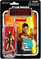 Vintage Collection 2011 - Bastila Shan - Fan Choice - VC69