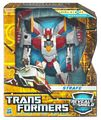 Hunt For The Decepticons - Voyager - Autobot Strafe