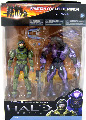 Halo Reach 2-Pack