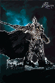 WoW - Lich King
