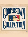 MLB Cooperstown Series 8