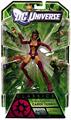 DC Universe Green Lantern 2